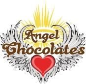 logo_jpg1.jpg